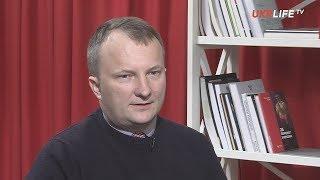 Миротворцы на Донбассе  Путин меняет риторику, но не идёт на подвижки,   Александр Палий