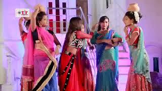 Niraj Nirala new jhijhiya video 2018 # jhijhiya khele pujwa ghar ghar jai