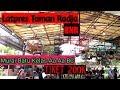 Latpres Taman Radja Bnr Murai Batu Kelas Aa Aa Bc Tiket  K  Mp3 - Mp4 Download