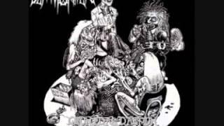 Video Vomiturition-Flesheater Musicians on Their Last Supper [Full EP] download MP3, 3GP, MP4, WEBM, AVI, FLV September 2017