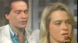 Реванш Венесуэла 1989г.16 серия