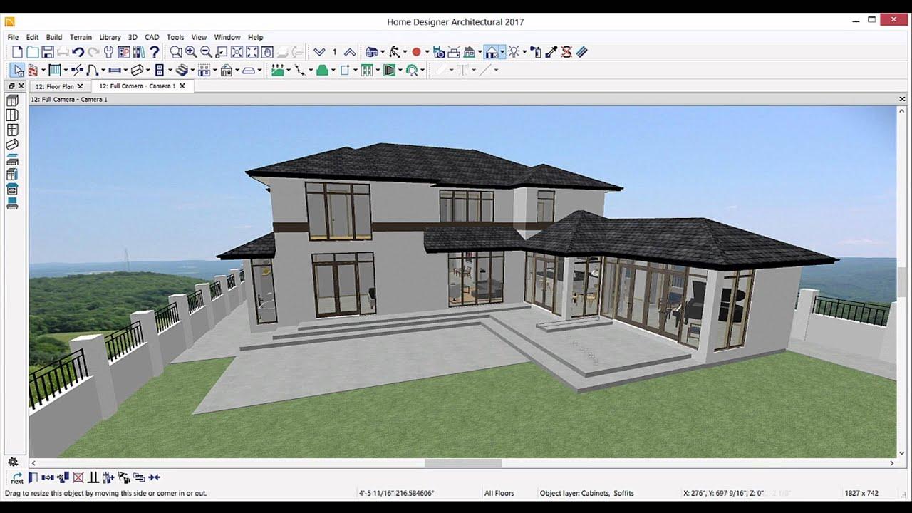 Best Landscape Design Software For Mac Pc Of 2020