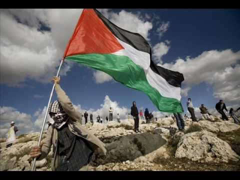 BEST Palestinian Dabke Song 2011 MUST LISTEN