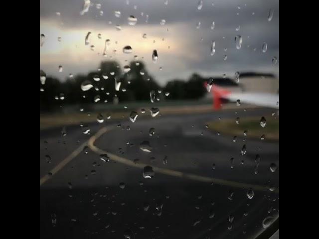 EasyJet flight from Berlin TXL to Copenhagen CPH