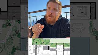 Die ersten Pläne vom Hausbau! | #hochformat