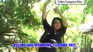 Video dangdut kolplo original Layang Sworo download MP3, 3GP, MP4, WEBM, AVI, FLV Desember 2017
