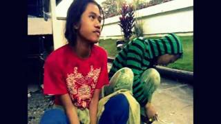 Repeat youtube video Documentation about Drugs in the Philippines