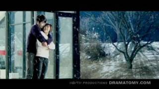 Secret Garden MV - Today More Than Yesterday. FINALE! Hyun Bin, Ha Ji Won