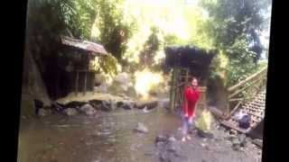 Video Suban Air Panas Curup 2015 download MP3, 3GP, MP4, WEBM, AVI, FLV Desember 2017