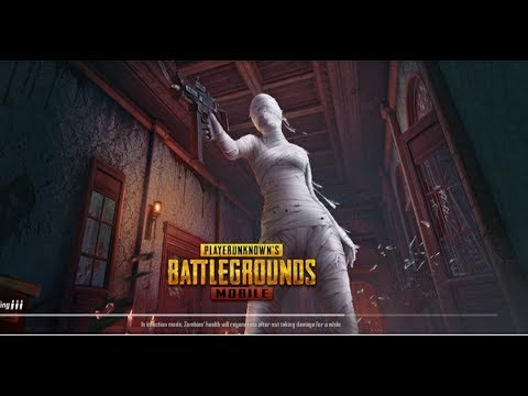 PUBG MOBILE 🔴 Live Rush and Drop Hunting Gameplay in Tamil