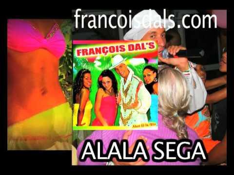 Download ALALA SEGA-FRANCOIS DALS