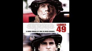 Ladder 49 (Brigada 49) (subtitulada)