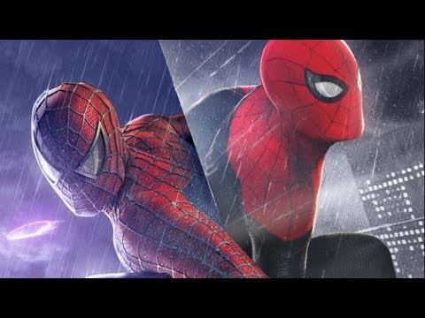 Esto Es Lo Que Dicen Los Críticos Sobre Spider-Man: Far From Home