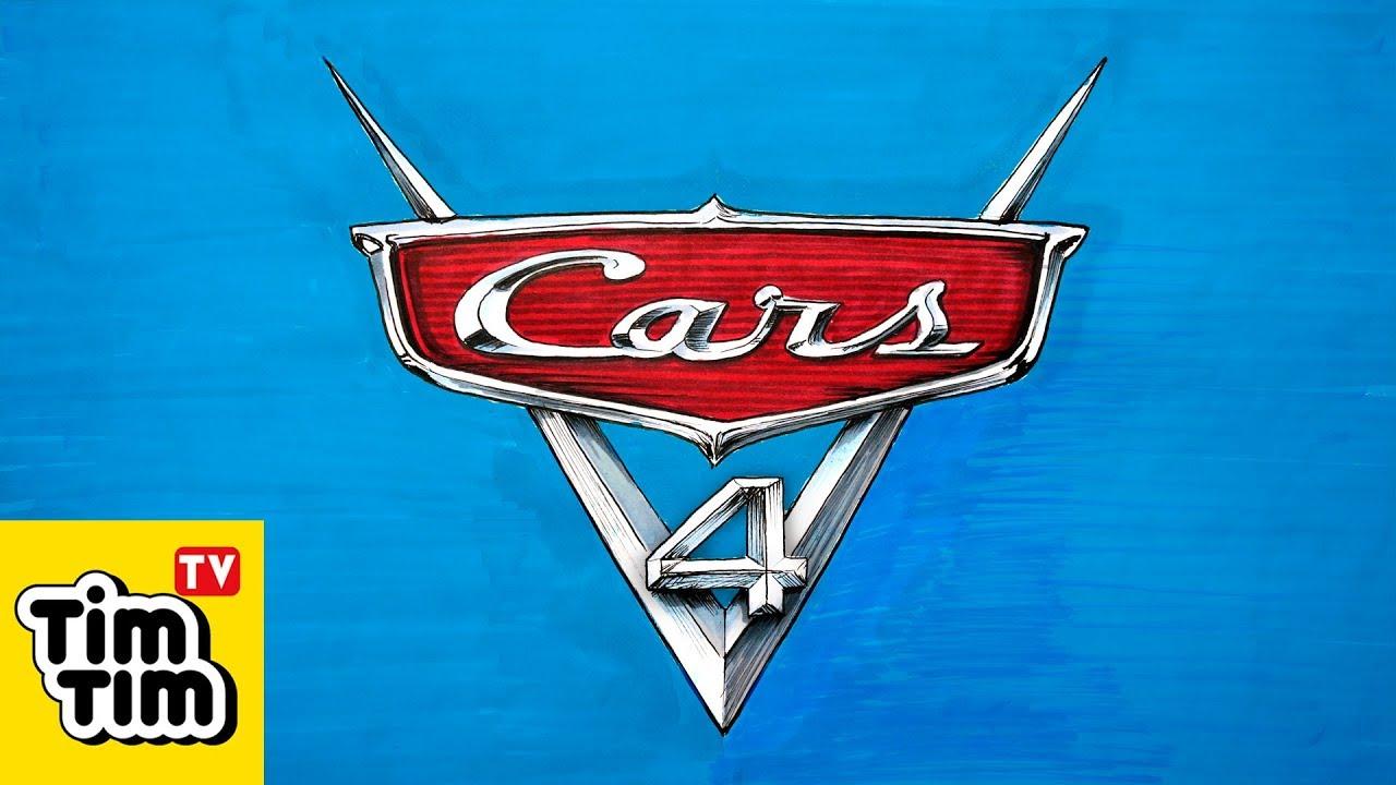 cars idea lightning draw fandom wiki pixar