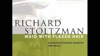 Richard Stoltzman - Maid with the Flaxen Hair