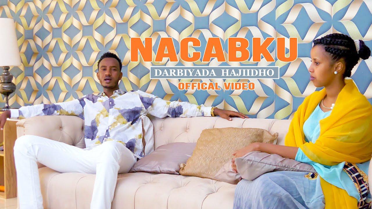 Download XARIIR AXMED IYO NAJMA NASHAAD NACABKU DARBIYADA HA JIIDHO OFFICIAL VIDEO 2020
