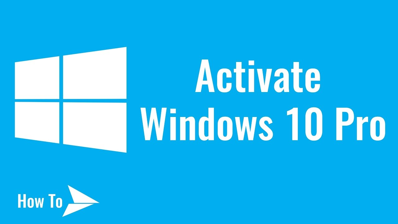 Windows 10 Pro Crack Archives