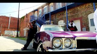 "Buddy Boi x Pimp Enwright x Buddy Cuz ""Pull Up"" Official Video"