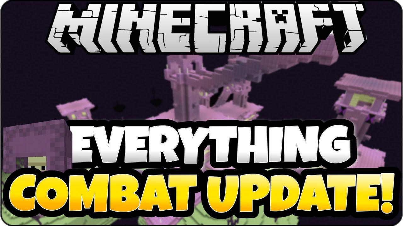 Minecraft for wii u release date