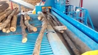 cepano drvo paletirano agro grk arilje pinosa epc 480 062 235 286