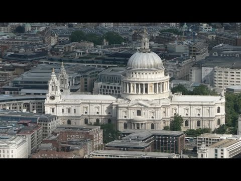 top-10-most-iconic-british-landmarks---awesome