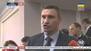видео «Нам нужно выжить» – что стало со страной за четыре года Порошенко