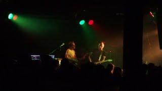 65daysofstatic - Retreat! Retreat! (Live at the Corner Hotel, Melbourne)