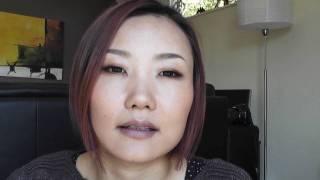 关于护肤 Skin Care Thumbnail