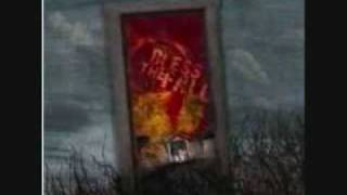 Black Rose Dying - Blessthefall
