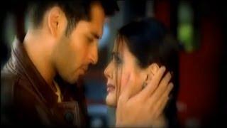 """Tum Hamare Nahin To Kya Gham Hai - Jagjit Singh Sad Love Ghazals """"Forget Me Not"""""""