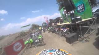 Ayala Vermosa Motocross Speed Fest (Meego Troy Estanislao POV)