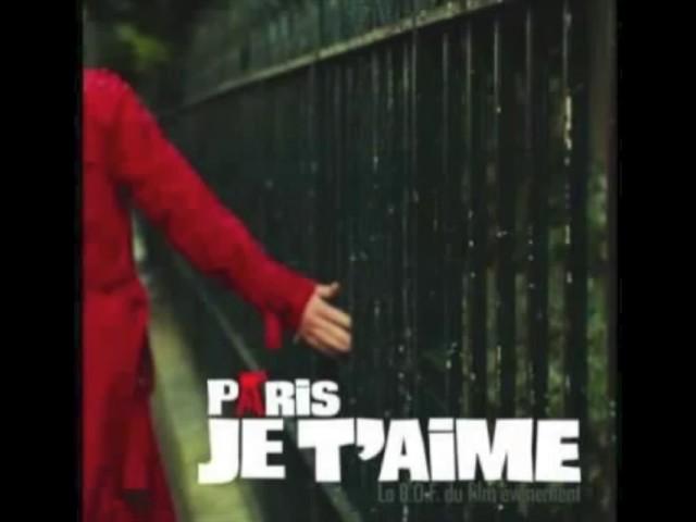 feist-la-meme-histoire-lyric-w-tree