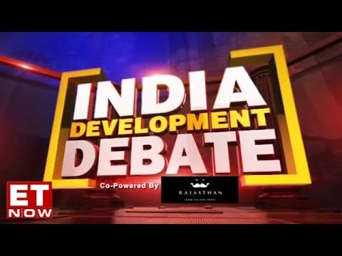 Govt Asks Ex-PNB MD Usha Ananthasubramanian To Be Divested Of Powers | Big Bank Clean Up | IDD