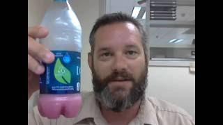 LimuZ/6 Product Endorsement