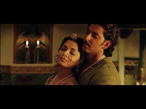 Jhodaa Akbar Telugu Best Song HD