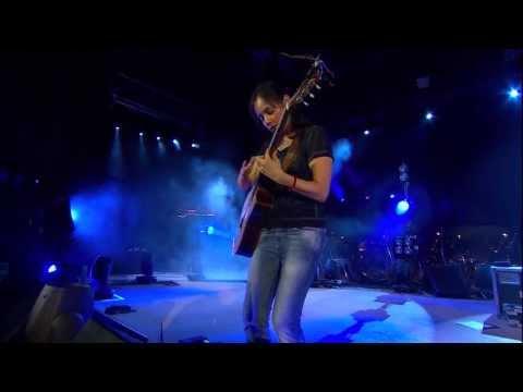 Rodrigo y Gabriela - Somnium & Torito - Live at Red Rocks
