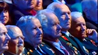 Тина Кароль - Десятый наш десантный батальон