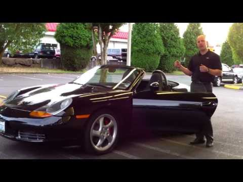2001-porsche-boxster-s-review---this-was-my-very-first-youtube-video