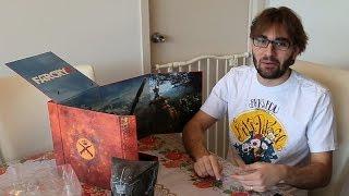 SHADOW OF THE COLOSSUS #16 - O FINAL, Gameplay em Português PT-BR!