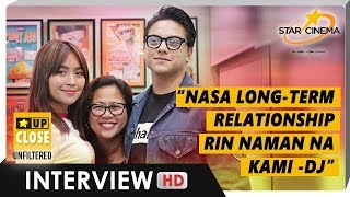 here are the biggest revelations from the new kathniel movie story conference