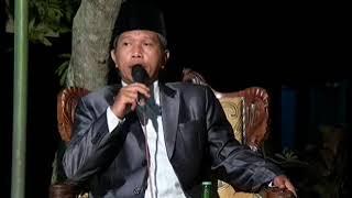Video pengajian Bp. K. H. Ma'ruf Islamudin download MP3, 3GP, MP4, WEBM, AVI, FLV Juli 2018