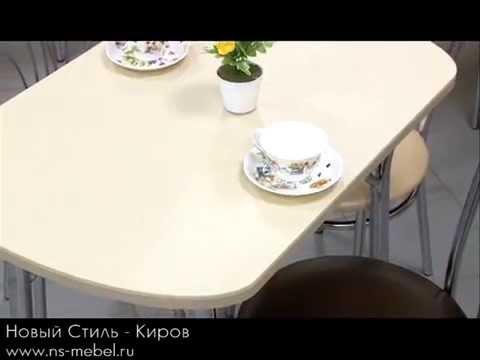 Икеа кухонные столы и стулья фото и цены