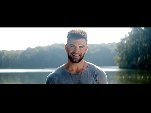 Dylan Scott - My Girl (Official Music Video And #1 Song)