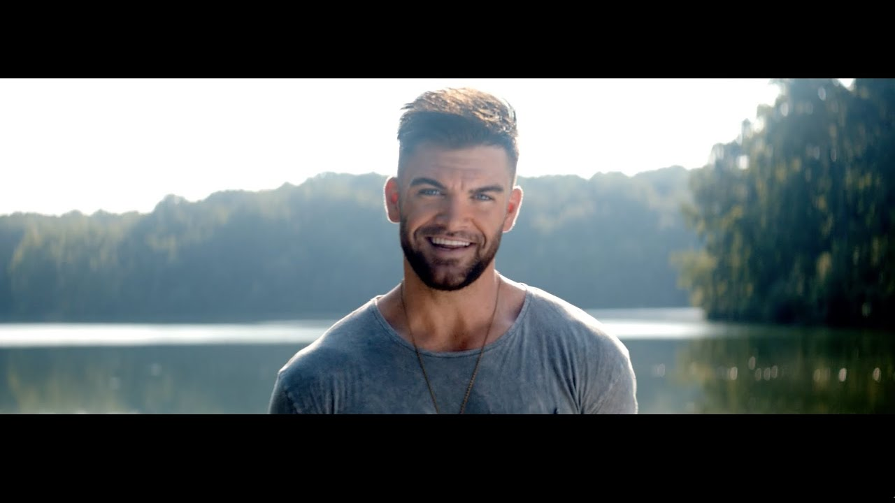 Dylan Scott - My Girl