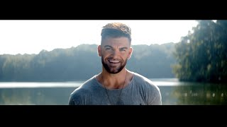 dylan scott my girl official music video