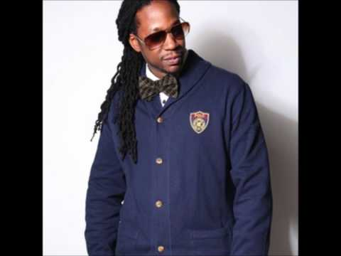 2 Chainz - Yuck ft. Lil Wayne