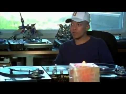 Scratch (HipHop DJ Documentary)