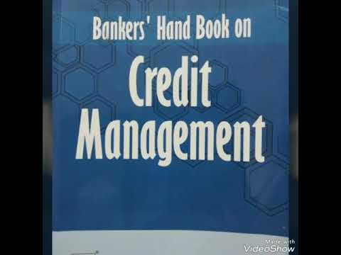 Certified credit professional exam whatsapp group link in description