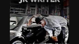 40 Cal & J.R. Writer - Memorable Moments