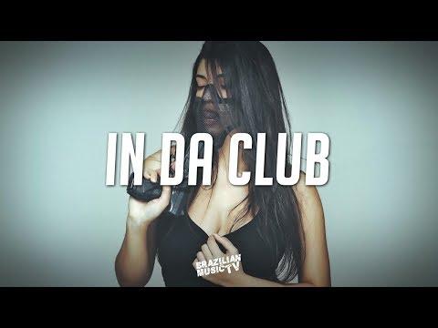 50 Cent  In Da Club plumpy remix